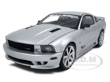 2007 saleen s281 diecast