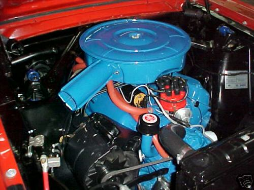 64.5-260-engine-compartment.jpg