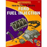 ford fuel injection manual
