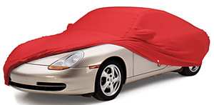 covercraft form fitting mustang car cover