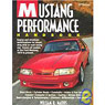 mustang performance hand book
