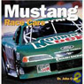 mustang-race-cars-book