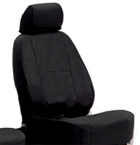 2008 mustang seat covers