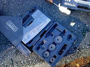 rear caliper piston tool