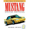 special edition tuner book