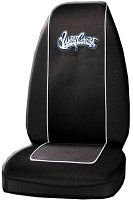 west coast customs seat cover