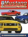ford mustang buyers guide
