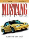 special editions used